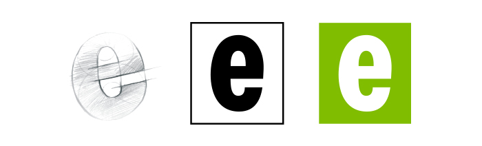 e-per-sito