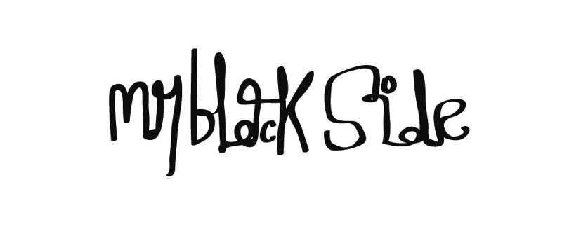 myblackside_