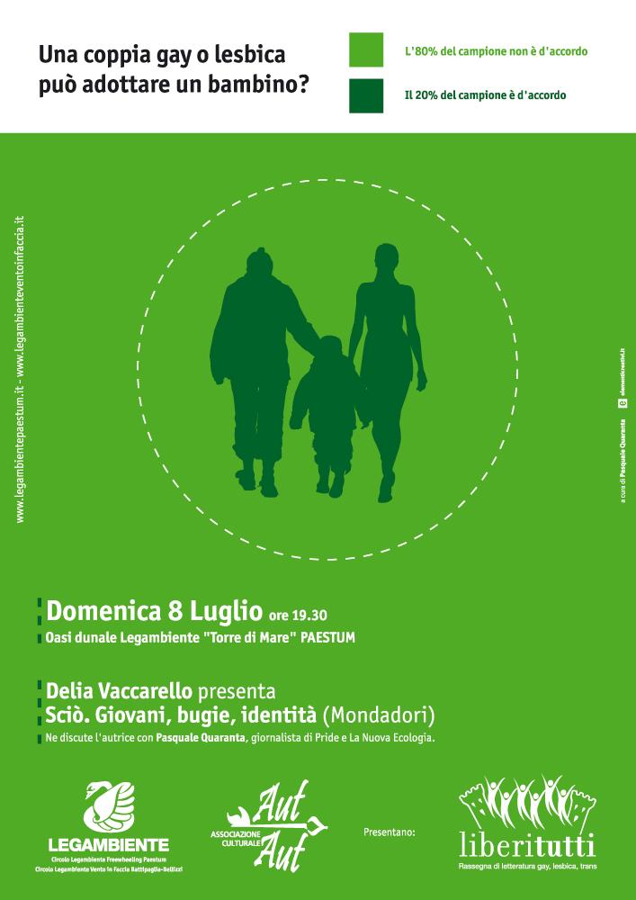 coppia bisex roma incontri gay emilia