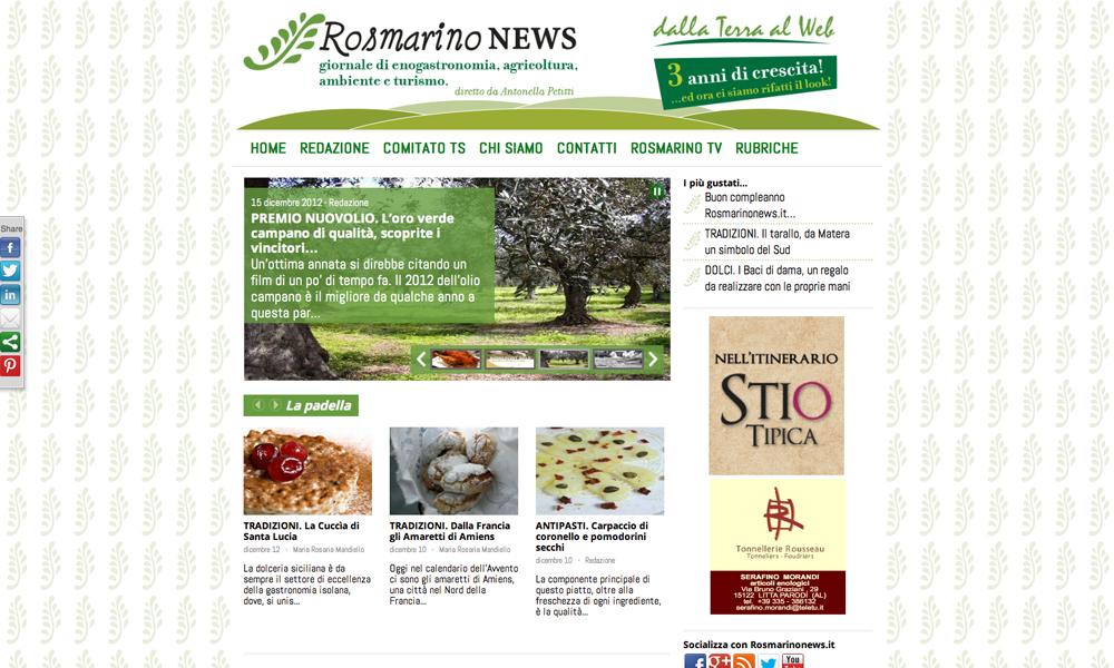 rosmarinonews-new