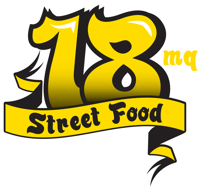 18mq-logo