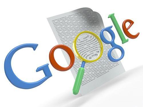 O-que-é-Google-AdWords-Saiba-com-uma-agência-certificada-Google-AdWords-Florianópolis-Santa-Catarina-SC2