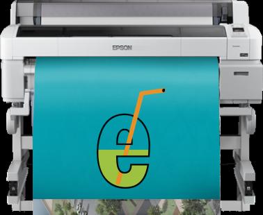 qsurecolor-sc-t7000-2