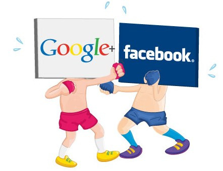 Will-Google-Plus-Replace-Facebook-as-the-King-of-Social-Networks-Plus-Infographic