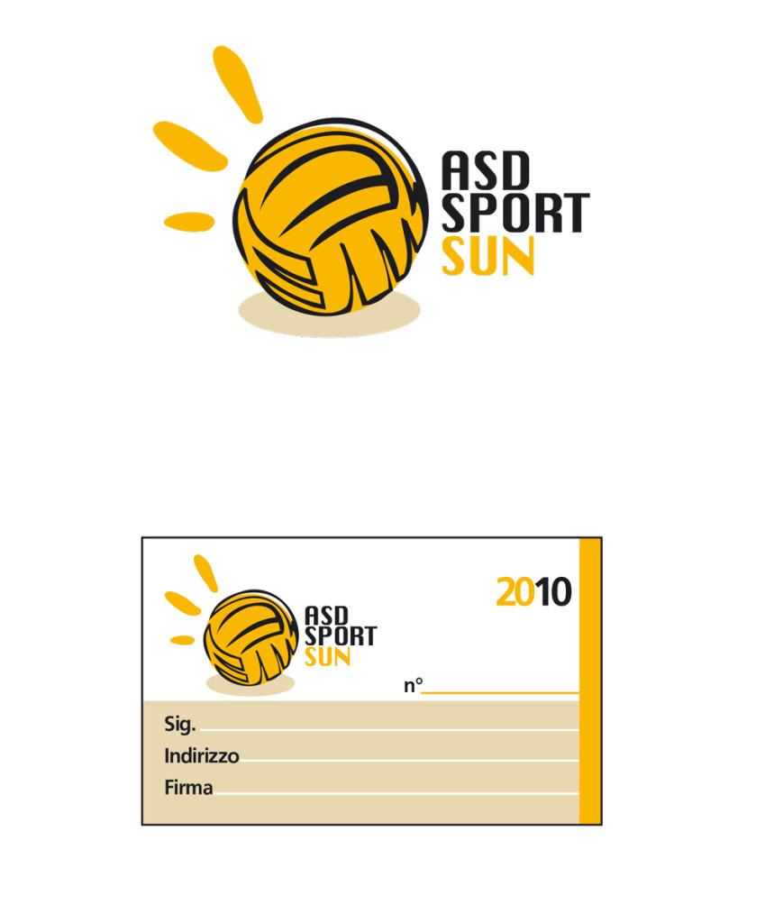 asd-sportsun-logo