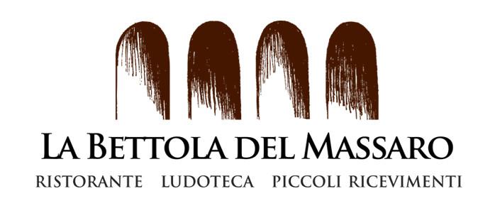 logo bettola