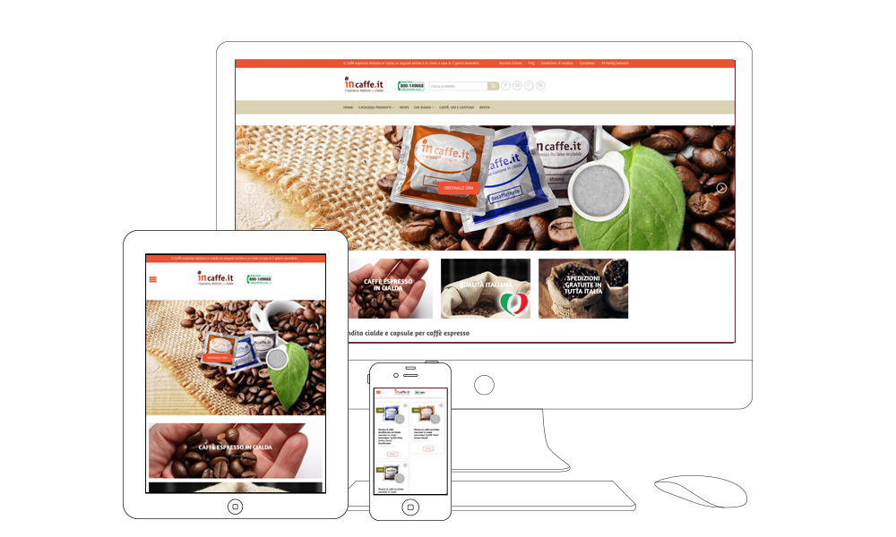 siti-web-incaffe