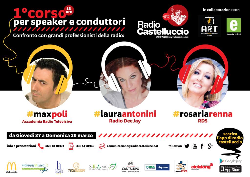 corso-speaker-radio