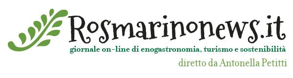 rosmarino-logo