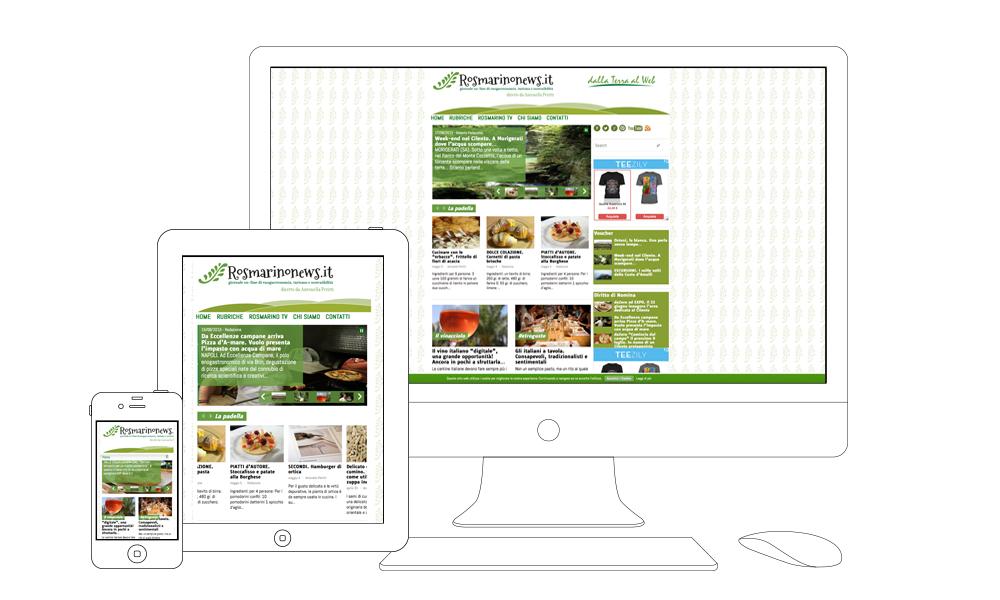 siti-web-mobile-rosmarino