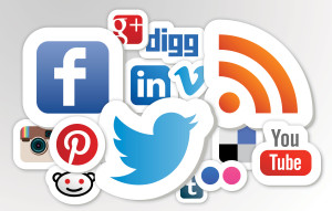 social web marketing a battipaglia in provinci di Salerno