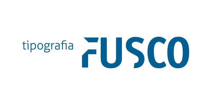 fusco logo new