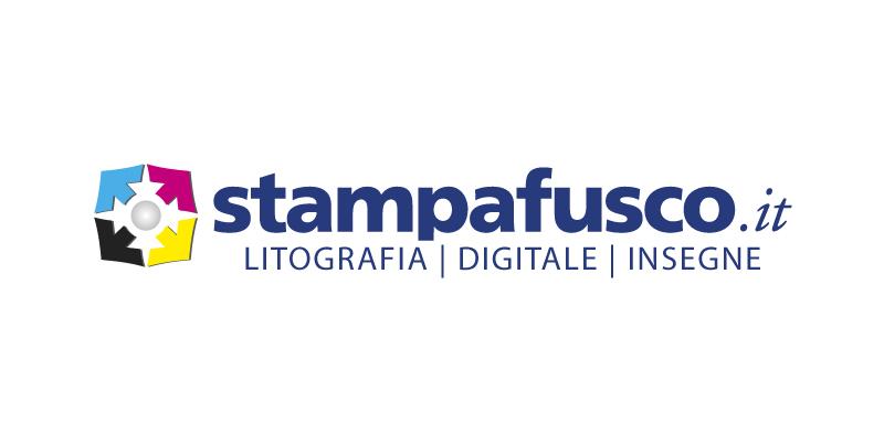 fusco logo old