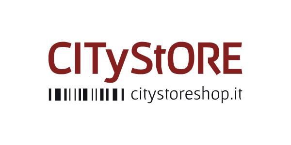 citystoreshop logo dopo