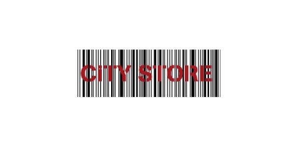 citystoreshop logo prima