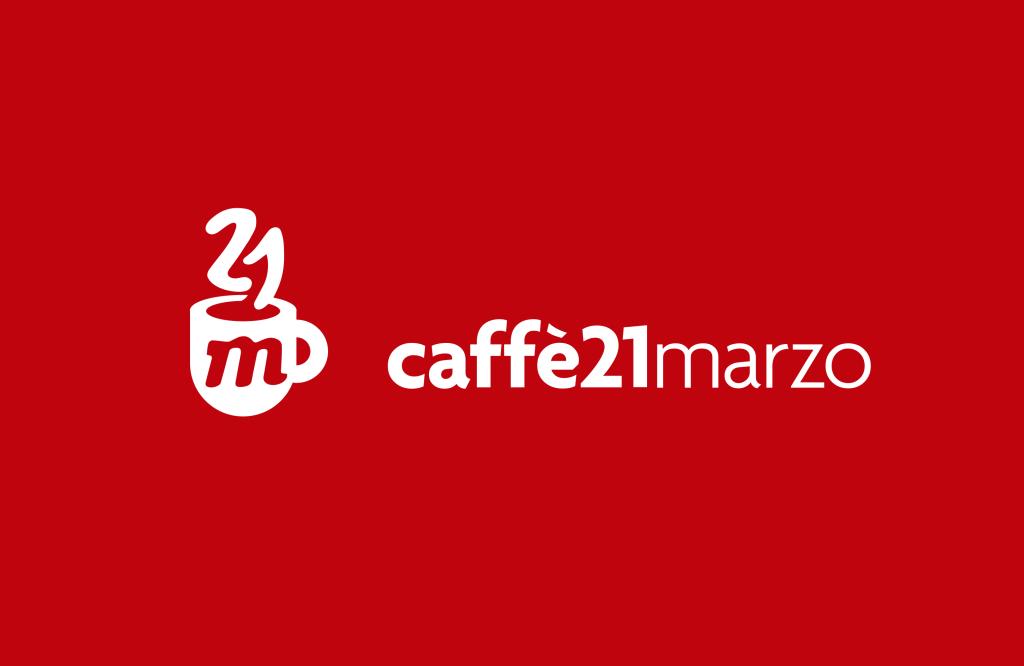 21m_logocolori-def-2