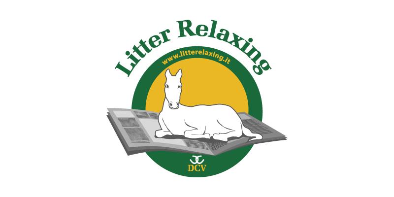 Litter Relaxing