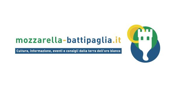 mozzarella-battipaglia logo orizzontale