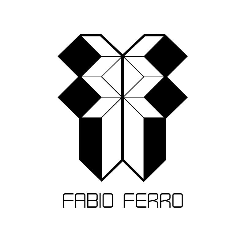 FABIOferro-white 3