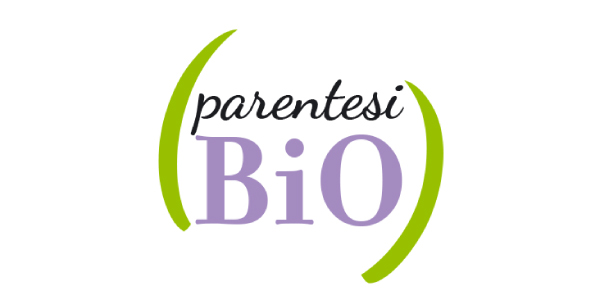 parentesi bio logo
