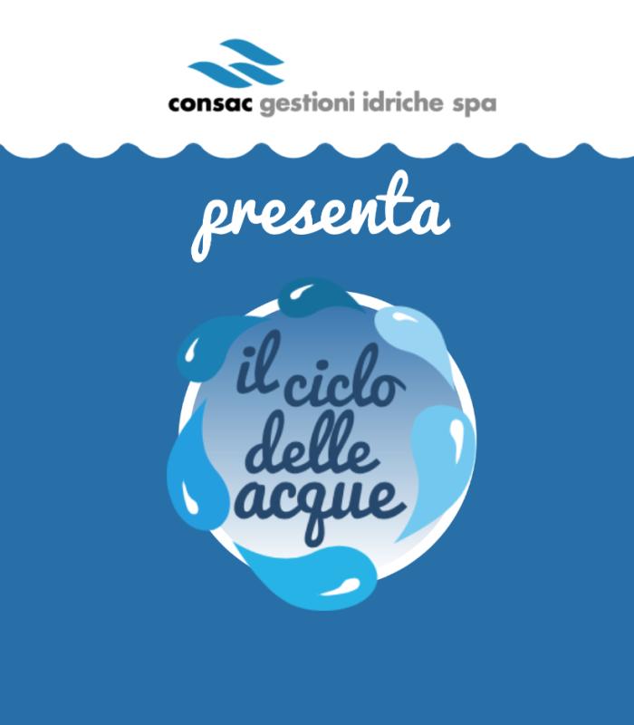 Consac presenta il Ciclo dell'Acqua 2016-03-31 04-12-39