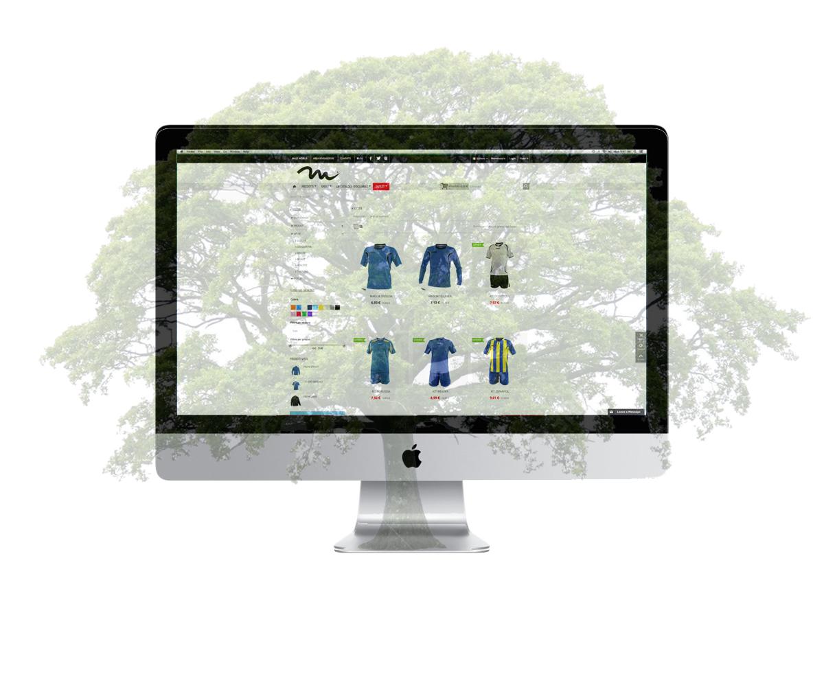 sito-albero