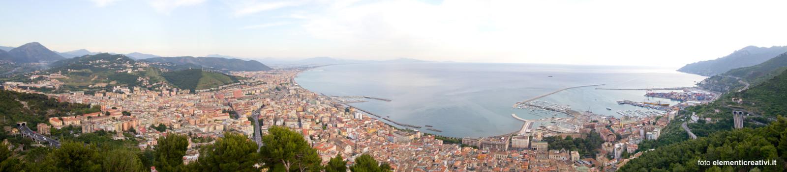 panoramica_salerno_confirma