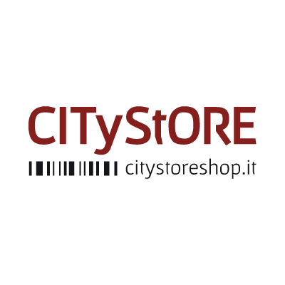 citystoreshop