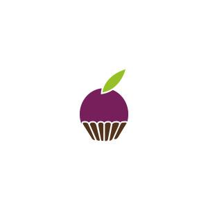 il frutto della passione logo