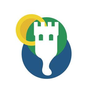 mozzarella-battipaglia logo