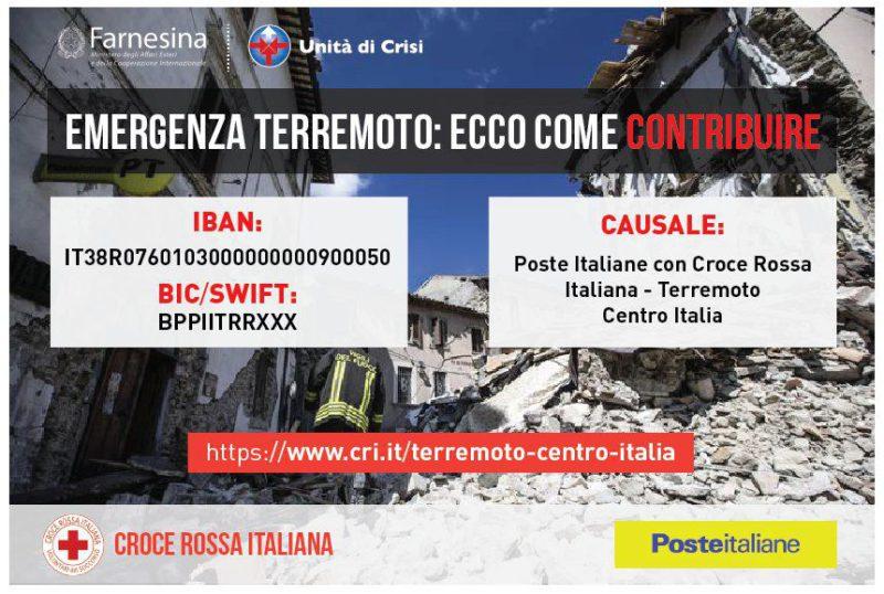 croce-rossa-terremoto-centro -italia