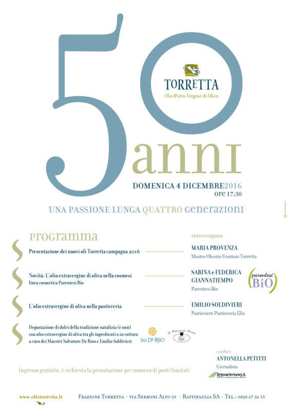 50anni-torretta